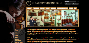 Ladislav Prokop recommends Cardiff