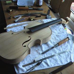 duxford letecky den,ruzne z kamery 053.jpg prokop violin