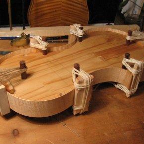 053.JPG prokop violin