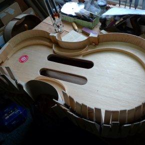 P1170577.JPG prokop violin